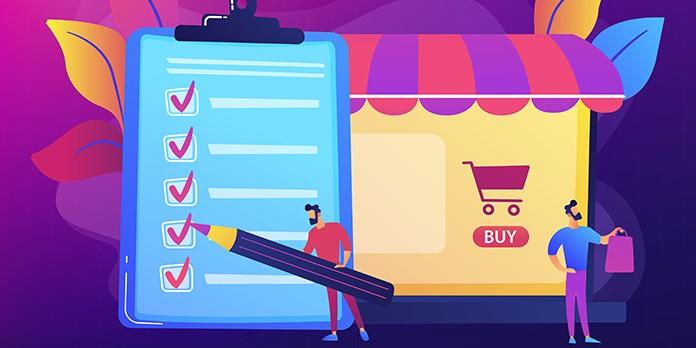 Focus sur l'achat in-App
