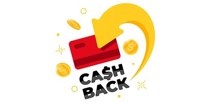 Tout savoir sur le cashback