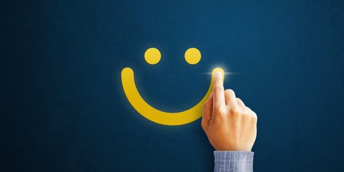 Mieux comprendre la satisfaction client