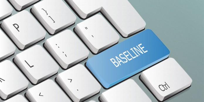 Focus sur l'utilisation d'une baseline pour atteindre une efficacité optimale