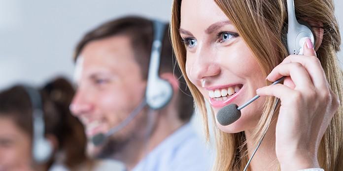 Quand recourir au call marketing ?