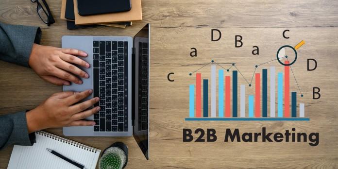 Comment le B2B se transforme-t-il en B2H ?