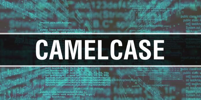 Comment booster les clics en se servant du CamelCase ?