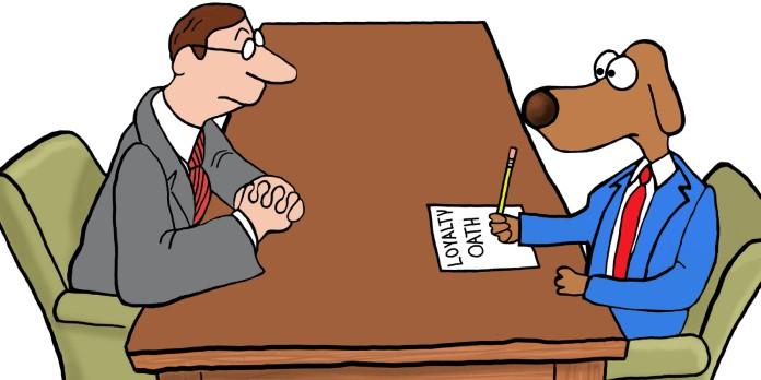 Que signifie une clause de non-concurrence ?