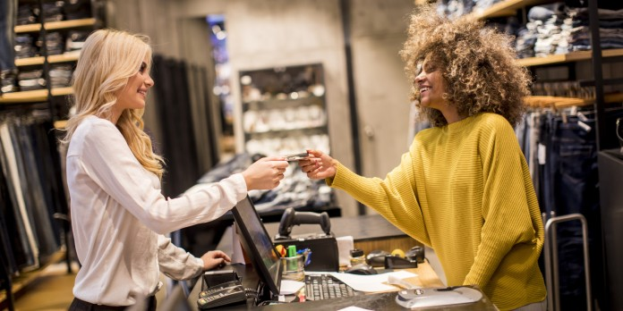Les modalités de réussite dans le commerce de détail