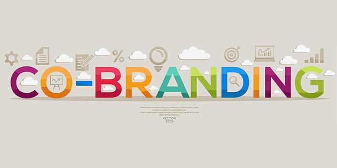 Comment réussir un co-branding ?