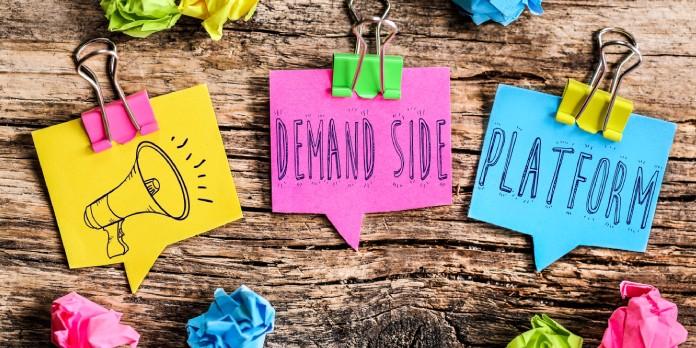 Demand Side Platform ou DSP : qu'est-ce que c'est ?