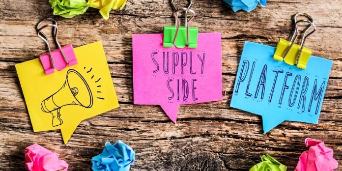 Comment définir la Supply Side Platform ?