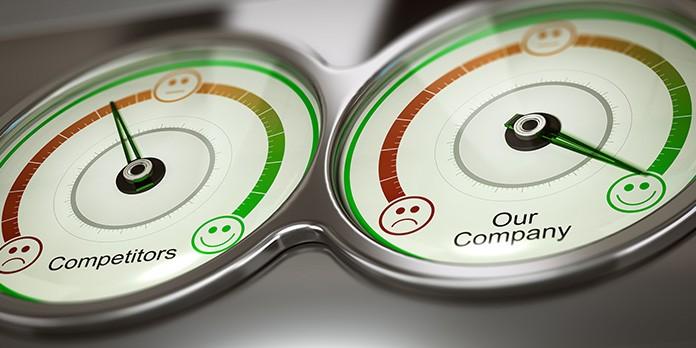 À quoi sert le benchmark pour une entreprise ?