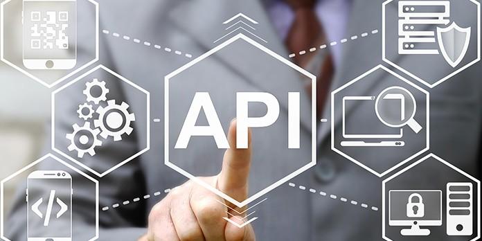 Quelles sont les véritables utilités d'une API dans le monde numérique ?