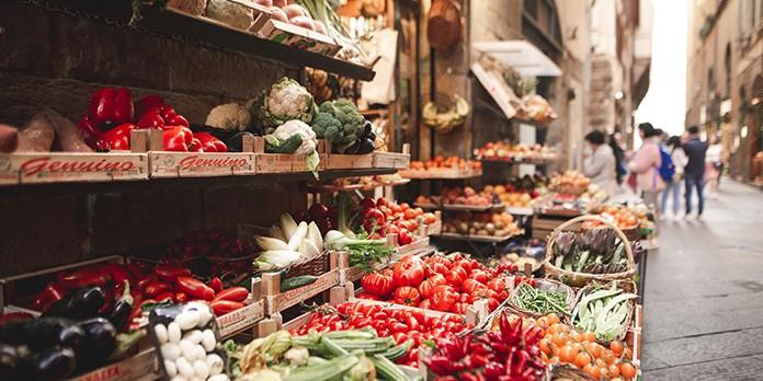 Comment définir la zone de chalandise d'un commerce ?