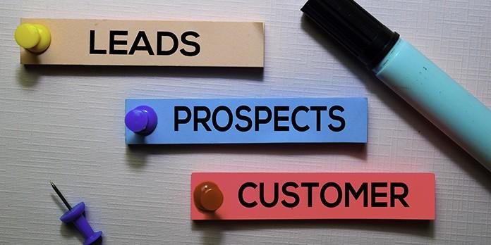 Comment un prospect qualifié devient-il un client ?