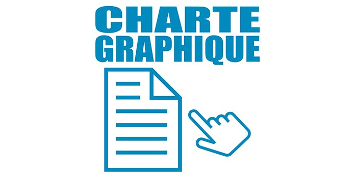 Quels sont les éléments constitutifs d'une charte graphique ?