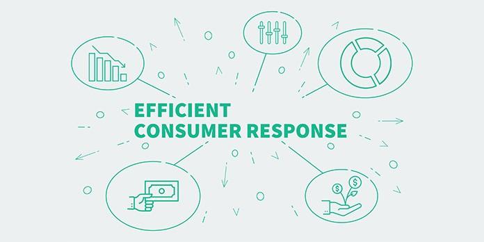 Efficient Consumer Response : qu'est-ce-que c'est ?