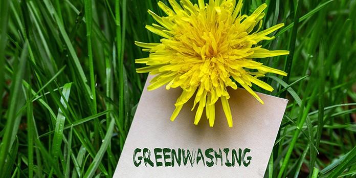 Comment définir le greenwashing ?