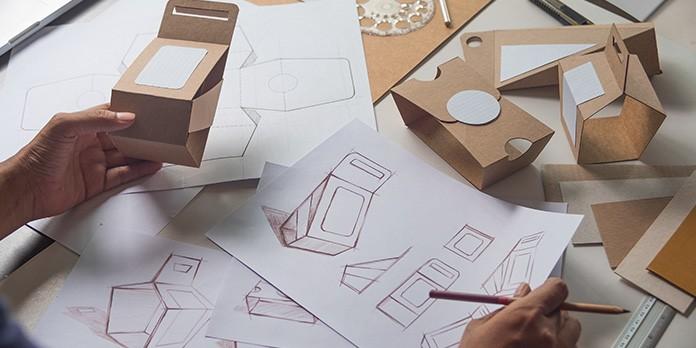 Quels sont les critères d'un bon packaging ?