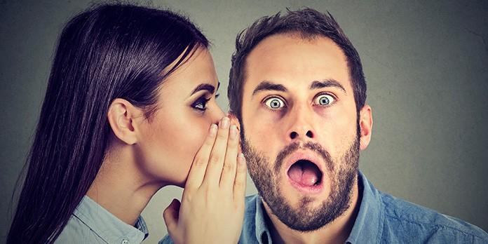 Comment fonctionne le marketing du bouche-à-oreille ?
