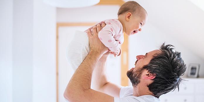 Tout savoir sur la déclaration du congé de paternité