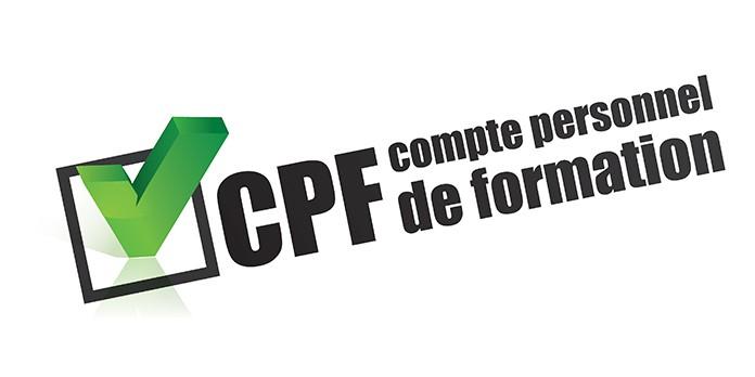 Les principes du CPF