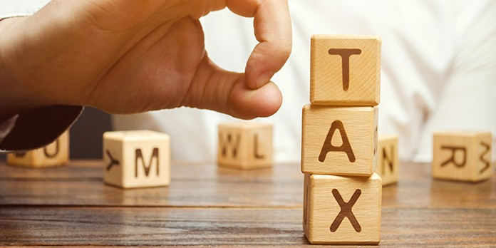 Le fonctionnement de la taxe CVAE