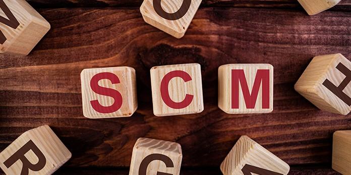 En quoi consiste une SCM ?