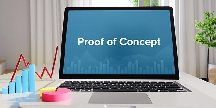 Proof of Concept ou POC: qu'est-ce que c'est ?