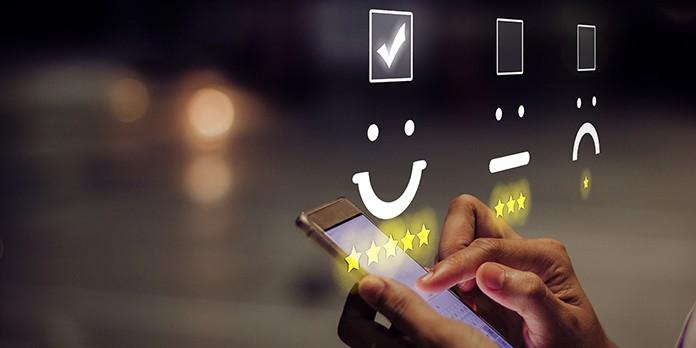 Réaliser un questionnaire de satisfaction : comment ça marche ?