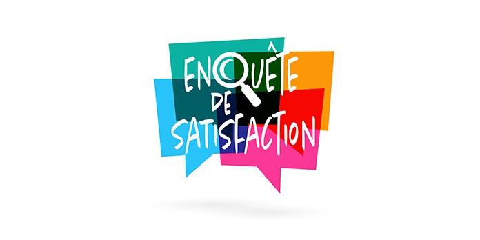 Pourquoi est-il nécessaire de créer une enquête de satisfaction ?