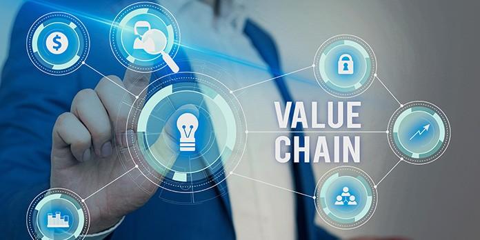 Comment réaliser une analyse de la chaîne de valeur ?