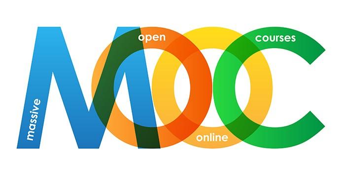 Comment fonctionne un MOOC ?