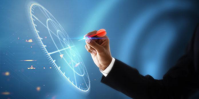 Segmentation marketing: définition, critères et applications