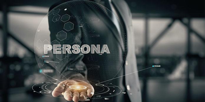 Pourquoi créer un persona marketing ?