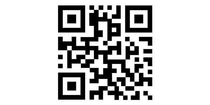 Comment générer facilement un QR code ?
