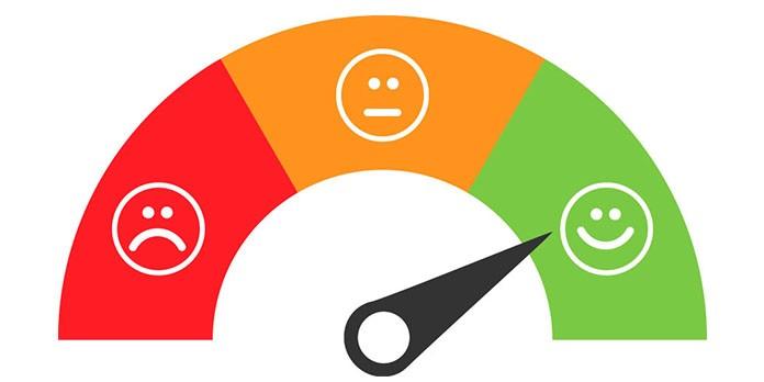 Pourquoi mesurer la satisfaction client ?