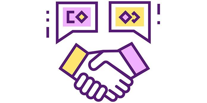 Quel est l'intérêt du Co-branding ?