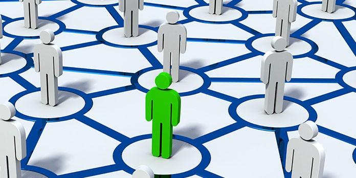 Comment élaborer une stratégie marketing personnalisée ?