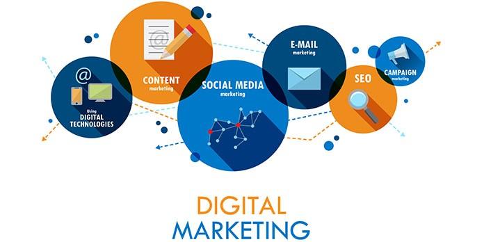Pourquoi le marketing digital est-il incontournable ?