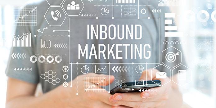 Quel est l'intérêt de l'inbound marketing ?