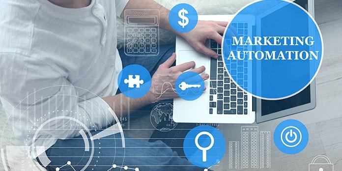 Quel est l'intérêt du marketing automation ?