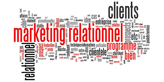 A quoi sert le marketing relationnel ?