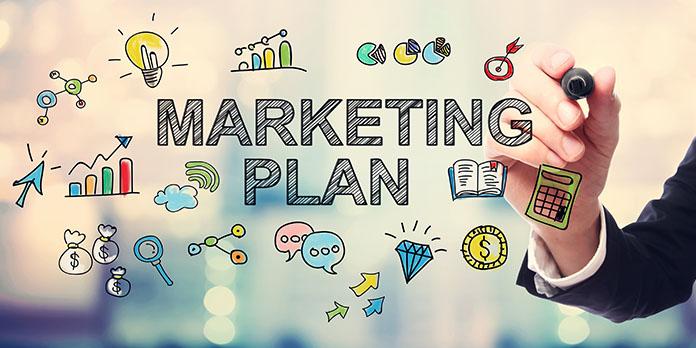 Pourquoi élaborer un plan marketing ?