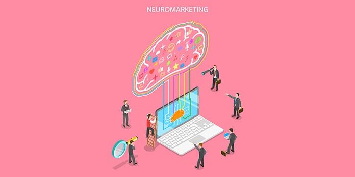 Quels sont les atouts et les limites du Neuromarketing ?