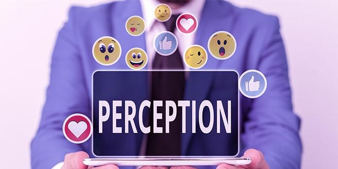 À quoi sert le marketing sensoriel ?