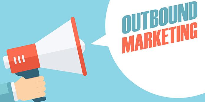 L'outbound marketing est-il encore efficace ?