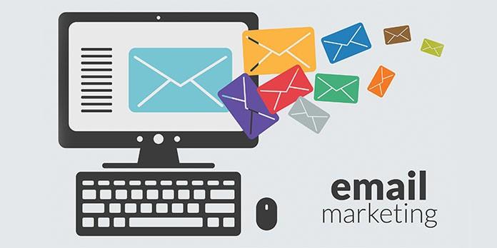 Comment mettre en ouvre l'email marketing ?