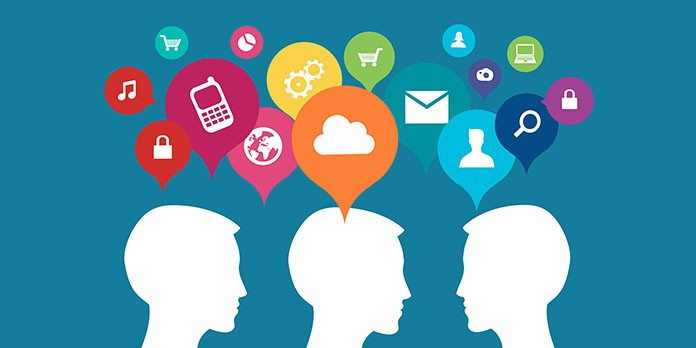 Quel est l'intérêt du marketing produit ?