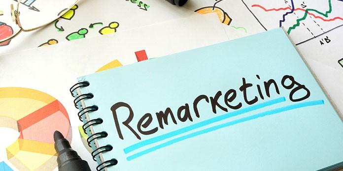 Pourquoi mettre en place une stratégie de remarketing ?
