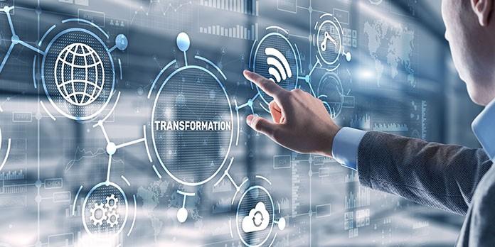 La transformation digitale, c'est quoi ?