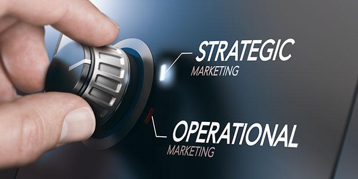 L'essentiel à savoir sur le marketing opérationnel