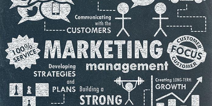 Quelle est l'utilité d'un service marketing ?